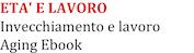 Etaelavoro