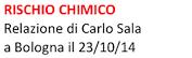 Chimico1