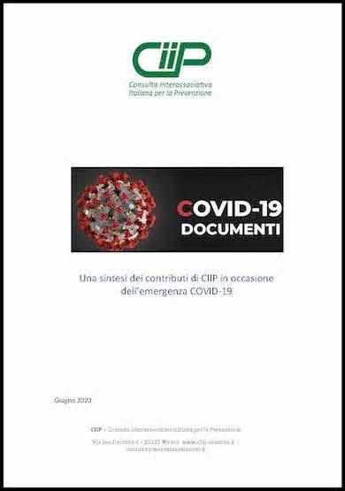 CopCOVID 19